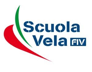 logo_scuolavela_0