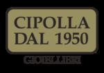 Cipolla Gioiellieri