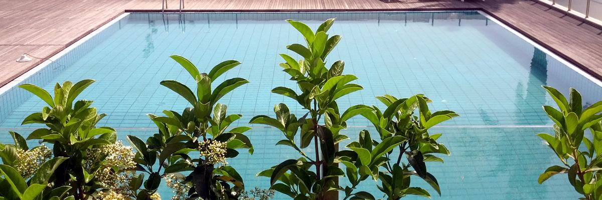slide-piscina-1200